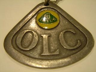 DSC00665_320.JPG
