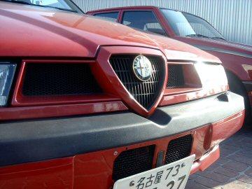 2008012601.JPG