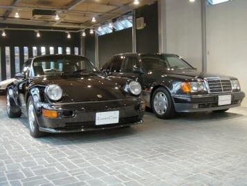 1992-3.jpg
