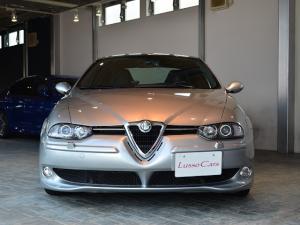 ALFA156-GTA.011.jpg