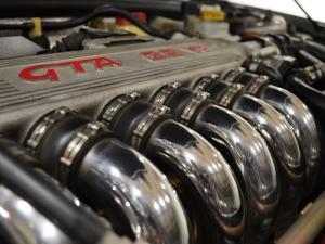 ALFA156-GTA.025.jpg