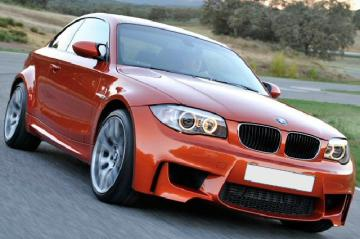 BMW%201%20M%20COUPE.jpg