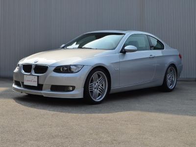 BMW%20ALPINA%20B3%20Bi%20turbo%2001.JPG
