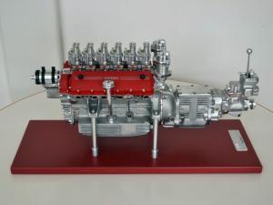 ENGINE.004.jpg