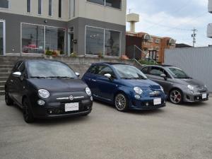 FIATX3.001.JPG