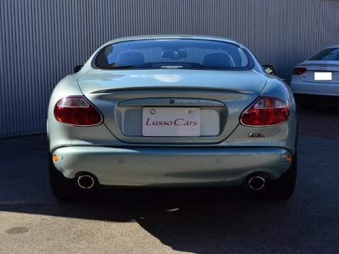 Jaguar%20XKR.14.jpg