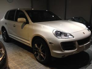 Porsche%20Cayene%20V6.001.jpg
