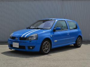 RENAULT%20CLIO%20RS182.001.JPG