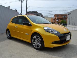 Renault.RS.003.JPG