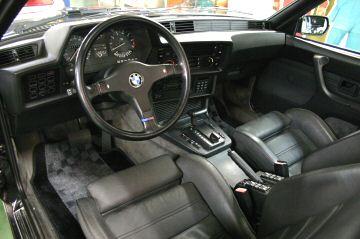 BMW635csi