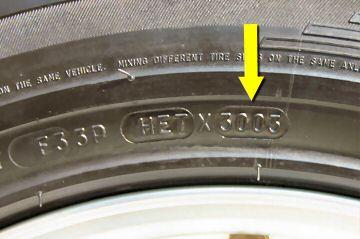 E32 BMW 735i 愛車レポート