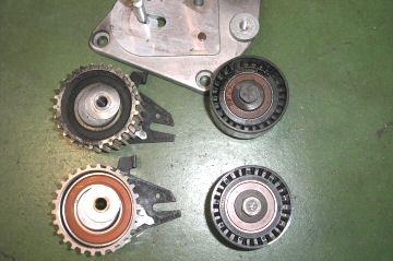 ALFA155TS 16V