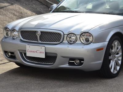 Jaguar%20XJ%20Exective%2034.jpg