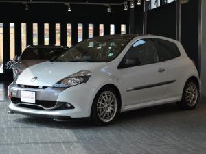RENAULT%20Clio%20RS%2020TH.001.JPG
